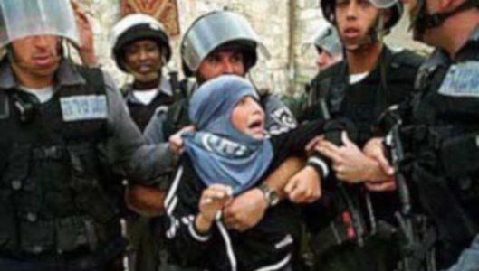 Palestina. Israel rechaza congelar ampliación de asentamientos judíos