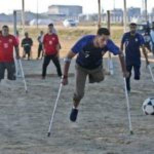 Palestina. 'Recuerdo la rodilla en el punto de mira,  abriéndose de golpe': los francotiradores israelíes se jactan de  disparar como a 'patos' en Gaza