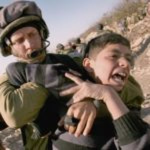 Palestina. Unos 200 niños confinados en cárceles de (Israel) corren riesgo de enfermar