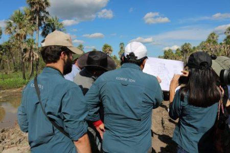 Paraguay. Corte IDH exige al Estado informe sobre camino para