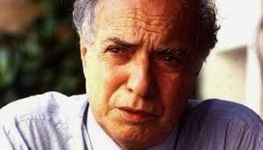 Paraguay. Elvio Romero poeta de la América Profunda