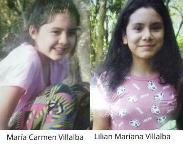 Paraguay: Hablan la abuela y la madre de una de las niñas asesinadas: «El Gobierno paraguayo ejecutó a las pequeñas y encubrió la masacre»