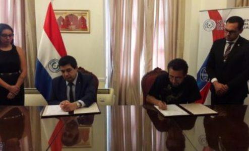 Paraguay. Estado incumple reparación a Ernesto Benítez en caso de