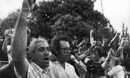 Película-homenaje póstumo a Otelo Saraiva de Carvalho
