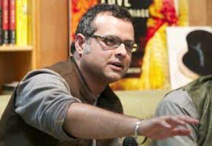 Pensamiento Crítico. Entrevista a Vijay Prashad sobre libro «Washington Bullets»