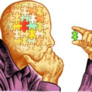 """Pensamiento crítico. A propósito de la """"versión blanda"""" del pensamiento crítico (por Miguel Mazzeo)"""