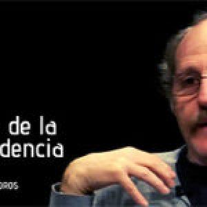 Pensamiento crítico. Claudio Katz sobre la Teoría de la Dependencia / Video