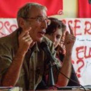 Pensamiento crítico. Daniel Bensaïd: El marxismo de la bifurcación