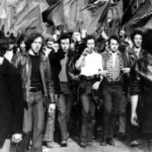 Pensamiento crítico. Daniel Bensaïd y la corriente cálida del marxismo