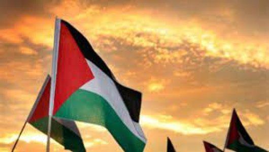 Pensamiento crítico. El Retorno a Palestina, fundamento de la OLP