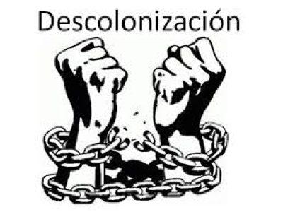Pensamiento crítico. La titulocracia y desafíos de la decolonialidad