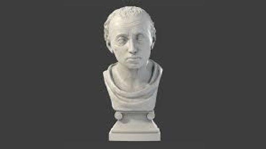 Pensamiento crítico. Kant, el catarro ruso y los visionarios