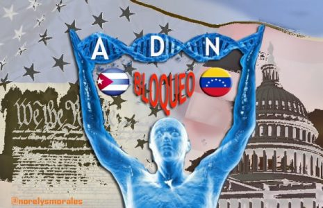 Pensamiento crítico. Las dos guerras yanquis contra Cuba y Venezuela