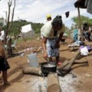Perú.¿Somos menos pobres porque pecamos más?
