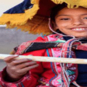 """Perú. """"Los niños contra el Coronavirus"""", un cuento en 10 lenguas originarias"""