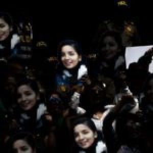 Perú. Activistas conservadores generaron un tercio del debate en Twitter sobre el caso Solsiret Rodríguez