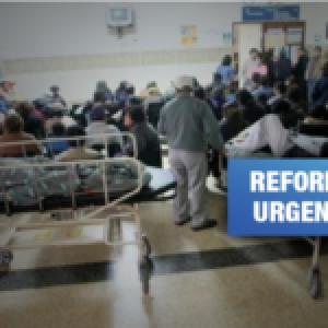 Perú. El coronavirus y la presión tributaria más baja de la Región