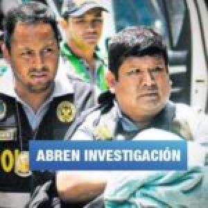 Perú. Hallan muerto a jefe de fiscales de Ucayali detenido por liderar presunta red criminal
