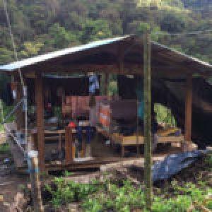 Perú. La desigualdad en Amazonas: Condorcanqui el más pobre, Chachapoyas el más rico