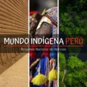Perú. Mundo Indígena