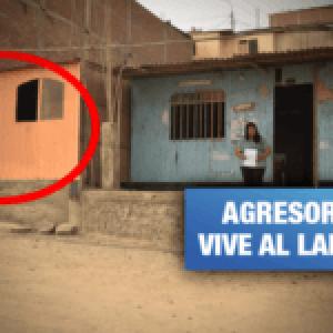 Perú. Niña víctima de violación sufre acoso y abandono policial