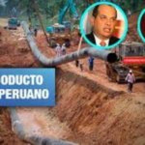 Perú. Odebrecht: Extitulares de Energía y Economía son investigados por favorecer a constructora