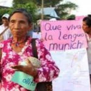 Perú. Reconocen alfabeto de lenguas originarias Munichi, Omagua y Taushiro
