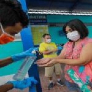 Perú. Un diálogo nacional para superar la pandemia