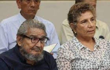 Perú. El destino de los restos de Abimael Guzmán sigue