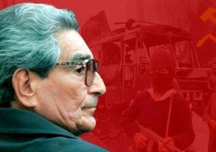 Perú. La muerte de Abimael Guzmán y la «necesidad democrática»