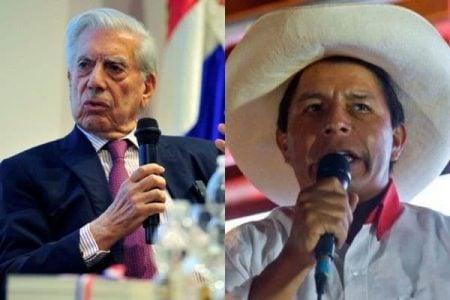 Perú. Una nueva razón para que en junio Pedro Castillo