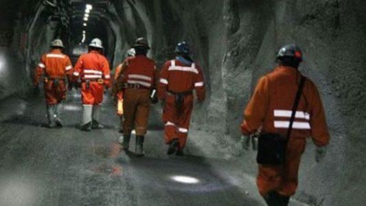 Perú. Contagiados en el sector minero asciende a 251 personas