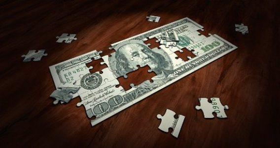 Perú. El impuesto a la riqueza es viable y de