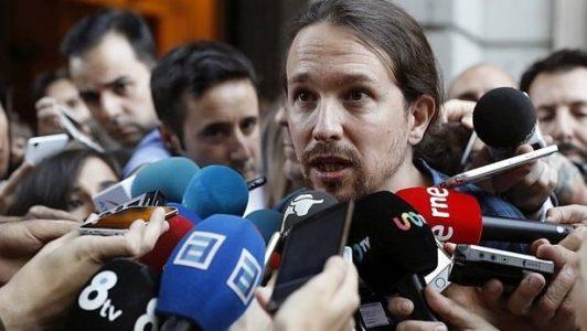 Podemos vota a favor de eliminar el catalán como requisito en Ibiza – La otra Andalucía