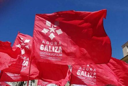 Posición de la izquierda revolucionaria galega ante las elecciones autonómicas del 12 de julio – La otra Andalucía