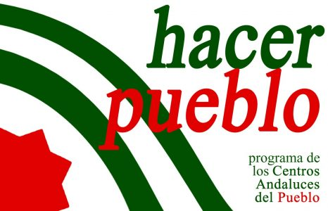 Publicado el programa nº 11 de Hacer Pueblo