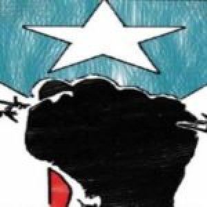 Puerto Rico. Wilma Reverón: «El país frente al coronavirus»
