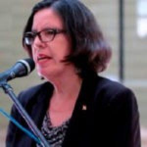 """Puerto Rico. Wilma Reverón: """"La lucha es por la independencia y por la justicia social"""""""