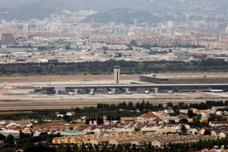 Puerto y aeropuerto serán punto de entrada de población de otros Estados a Andalucía – La otra Andalucía