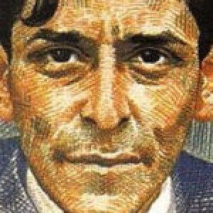 Relecturas: José Carlos Mariátegui – 7 Ensayos de Interpretación de la realidad peruana