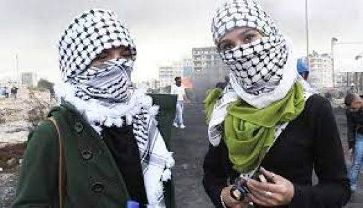 """Resistencia palestina mantiene totalmente rodeados a israelíes"""