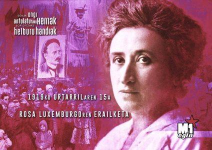 Rosa-Luxemburg-1871-1919-Polonian-jaiotako-militante-komunista-eta-feminista-izan.xxoh46f2f9ae74769c729a030007508905dfoe5EB526C5.jpeg