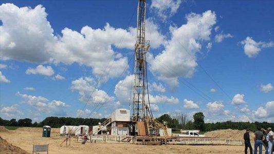 Rusia pide nuevo acuerdo de la OPEP ampliada para enfrentar colapso en demanda de petróleo – La otra Andalucía