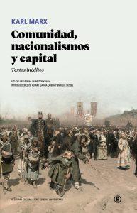 SGU_253_COBERTA_Comunidad,-nacionalismos-y-capital