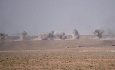 Sáhara Occidental: Marruecos reconoce oficialmente los ataques del Ejército saharaui