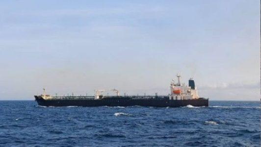 Segundo tanquero iraní con combustible llega a aguas venezolanas – La otra Andalucía