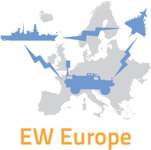 Sevilla: Vídeo de la plataforma contra la celebración de la feria de armamento Electronic Warfare Europe