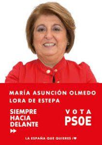Sierra Sur: Denuncia de cómo una alcaldesa «socialista» corta el suministro de agua a su antojo