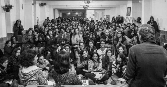 Silvia-Federici-Minervas-Montevideo-Rebelarte-03