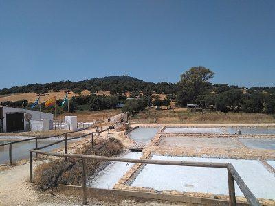 Solicitan a la Junta la adquisición de Cabeza de Hortales, donde se ubican la ciudad íbera de Iptuci – La otra Andalucía